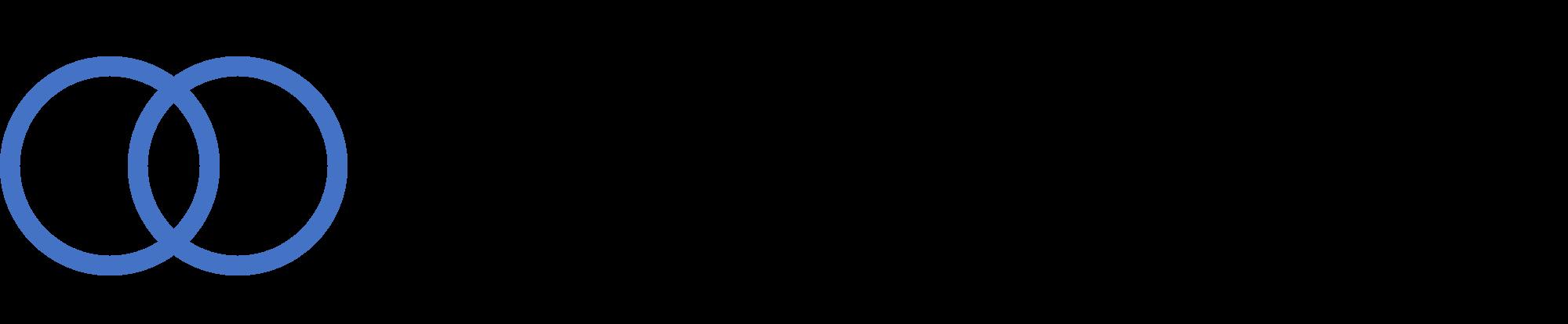 ソーワ工業株式会社